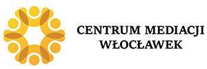 Centrum Mediacji Włocławek Logo