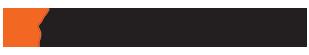 Kancelaria Prawna Włocławek | Radca Prawny | Mediacje Logo